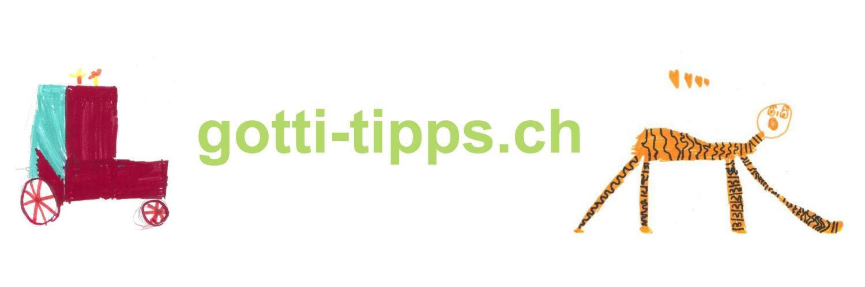 gotti-tipps
